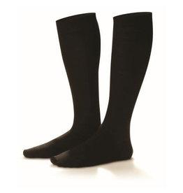 DR COMFORT DJO GLOBAL, INC Shape to Fit Sock