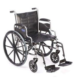 INVACARE TracerEX2 Wheelchair