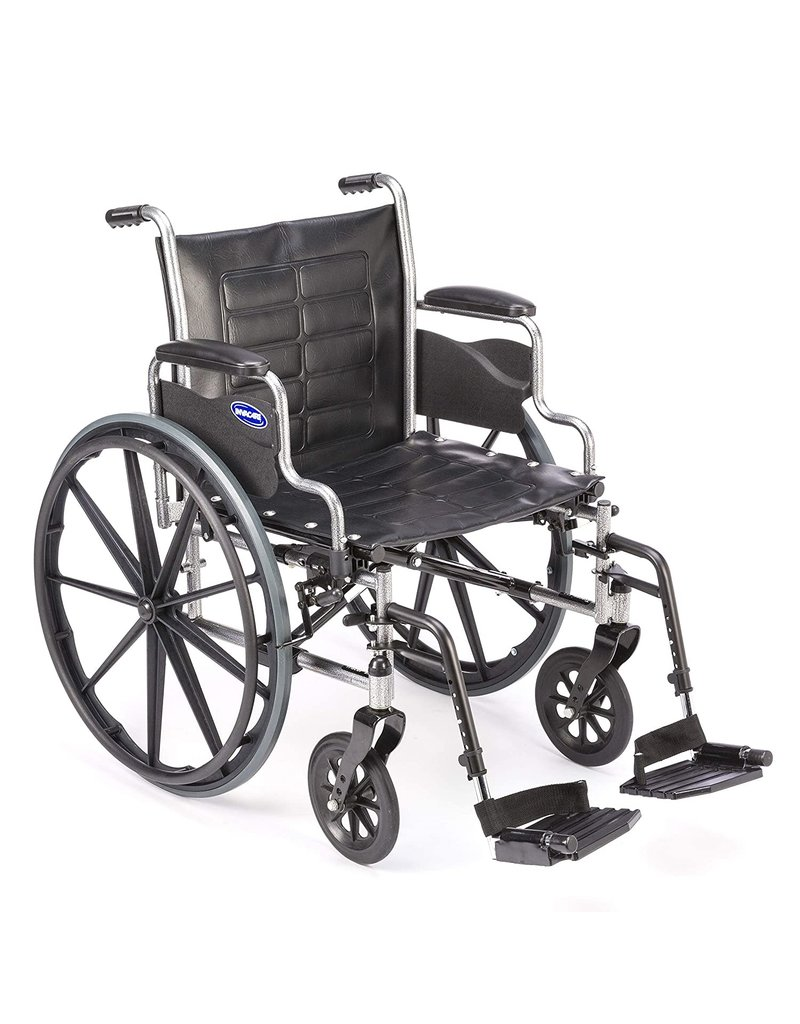 INVACARE TracerEX2 Wheelchair