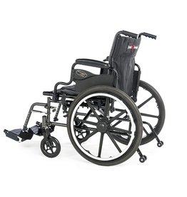 GRAHAM-FIELD Traveler L3 Wheelchair