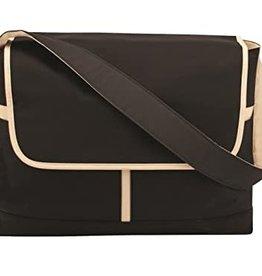 Medela Messenger Bag