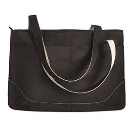Medela Shoulder Bag