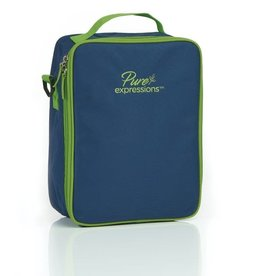 Drive/Devilbiss Breast Pump Carry Bag