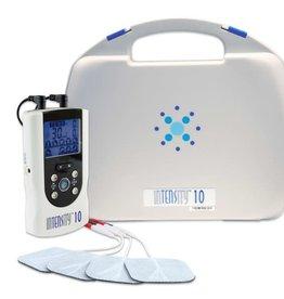 Roscoe Medical Intensity 10 TENS Unit