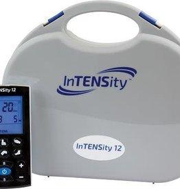 Roscoe Medical Intensity 12 TENS Unit