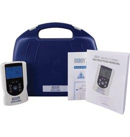 Roscoe Medical Intensity Micro Tens