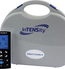 Tens Intensity Combo II