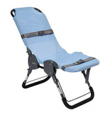Inspired by Drive Ultima Bath Chair