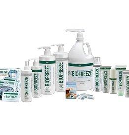 Biofreeze Biofreeze