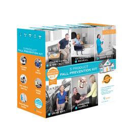 Fall Prevention Kit