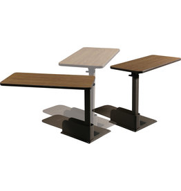 Drive/Devilbiss Lift Chair Table