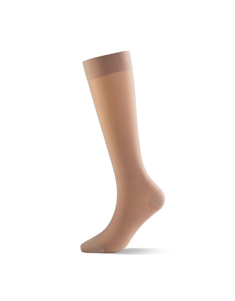 Rose Healthcare Dr Comfort Sheer Comfort