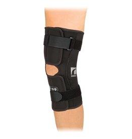 Rebound Ply Knee Brace