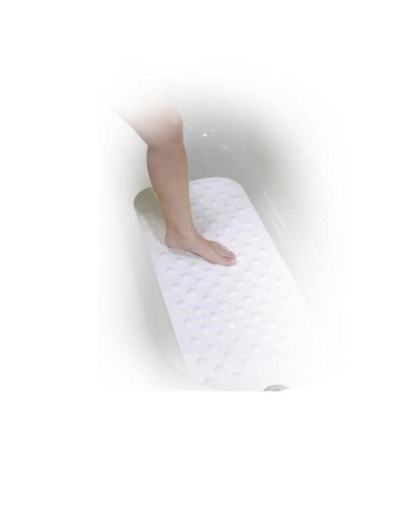 Drive/Devilbiss Large Bath Mat