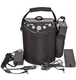 INVACARE XPO2 Concentrator Portable