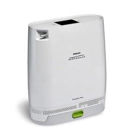 Philips Respironics Simply Go Mini POC 5LPM