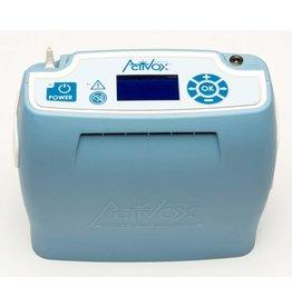 Activox Activox POC 4L Pulse