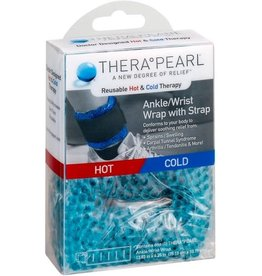 THERAPEARL TheraPearl Color Changing Hot/Cold Pack