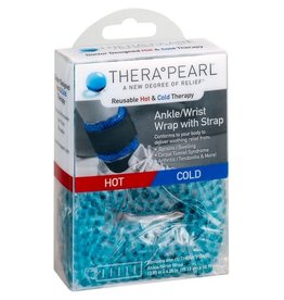 THERAPEARL Color Changing Hot/Cold Pack