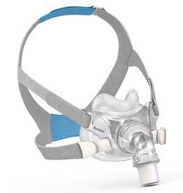 ResMed F30 Complete Mask System