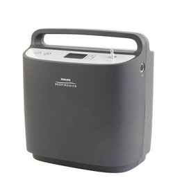 Philips Respironics Simply Flo Concentrator