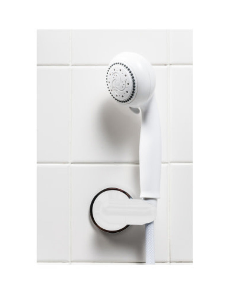 Shower Head Holder