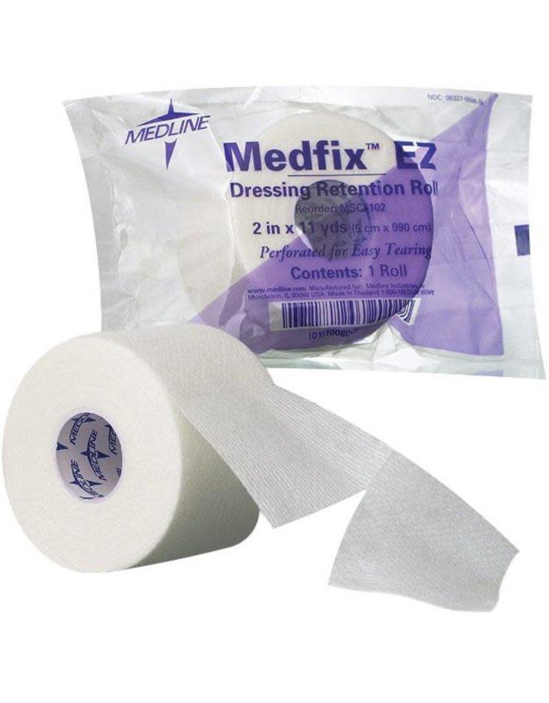 Medline Industries Medifix EZ Wound Tape