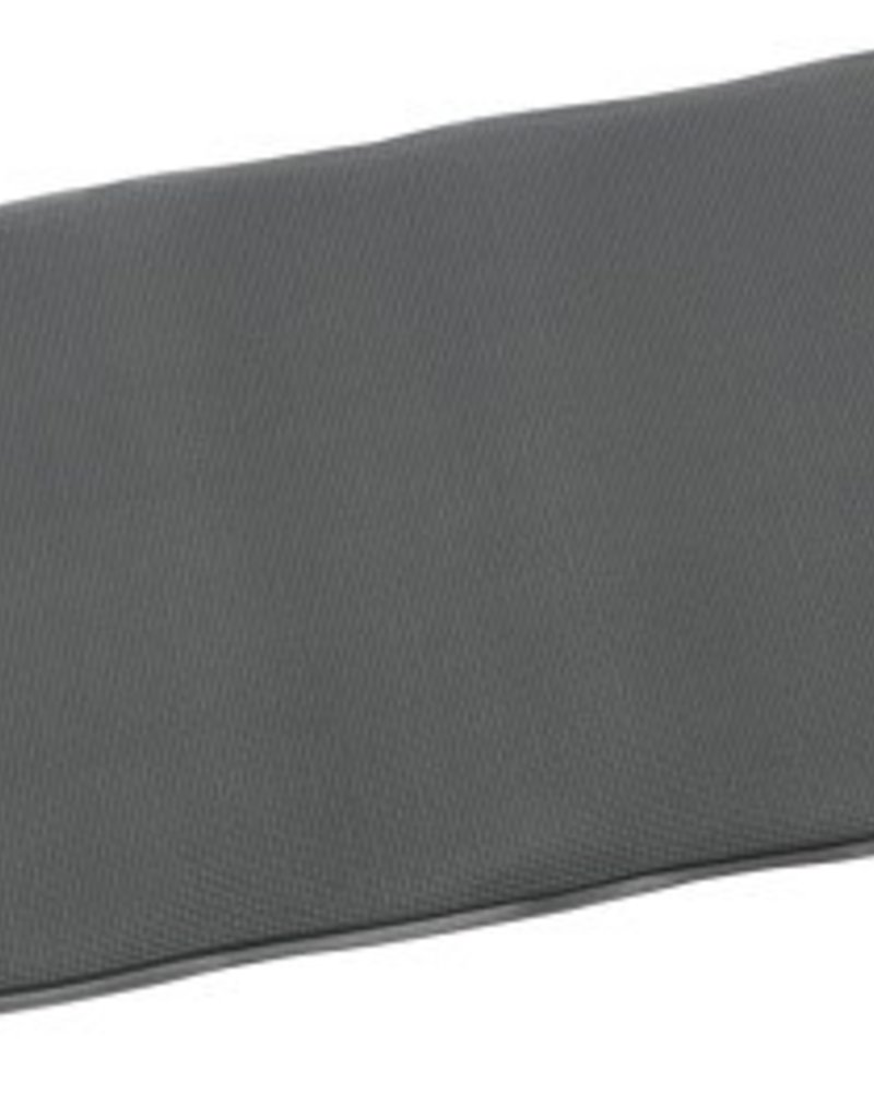 "Cordless Floor Mat Alarm 24x36"""