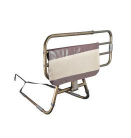 Stander Stander  Sleep Safe Bed Rail