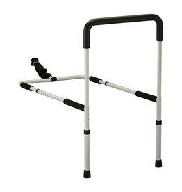 Nova Ortho-Med, INC. Home Bed Rail With Legs