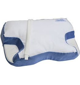 CONTOUR PRODUCTS INC CPAP Pillow