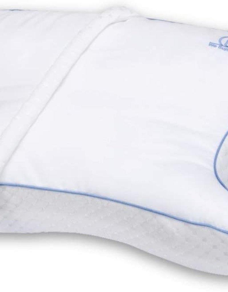 CONTOUR PRODUCTS INC CPAP Pillow