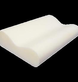 Contour-Pedic Memory Pillow