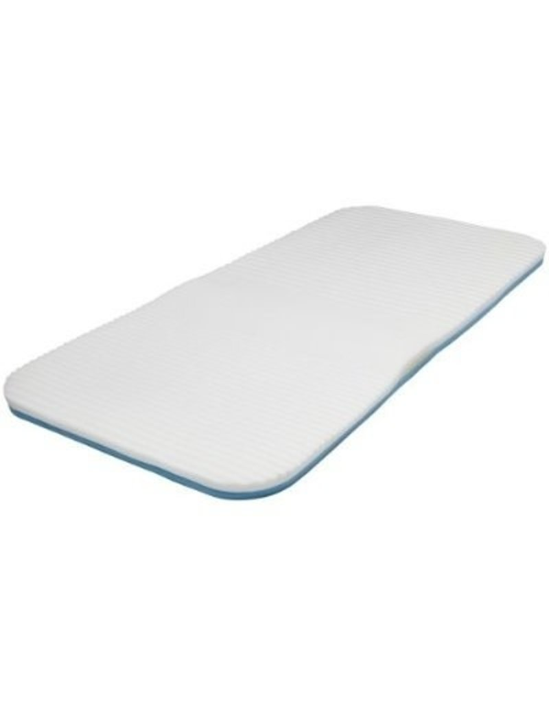 CONTOUR PRODUCTS INC Contour Cloud Mattress