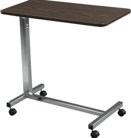 Drive/Devilbiss Non-Tilt Overbed Table