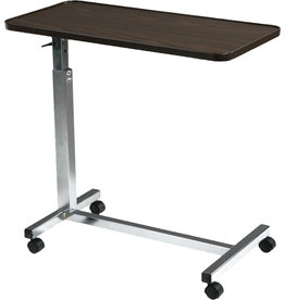 Drive/Devilbiss Over Bed Table, Tilt