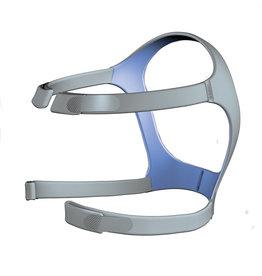 Mirage FX Headgear