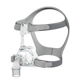 ResMed Mirage FX Nasal Mask Kit