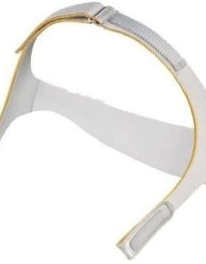 Philips Respironics Nuance Pro Standard Headgear