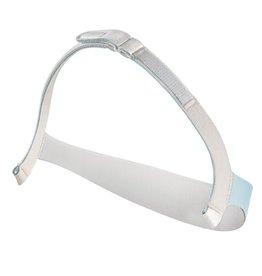 Philips Respironics Nuance Standard Headgear