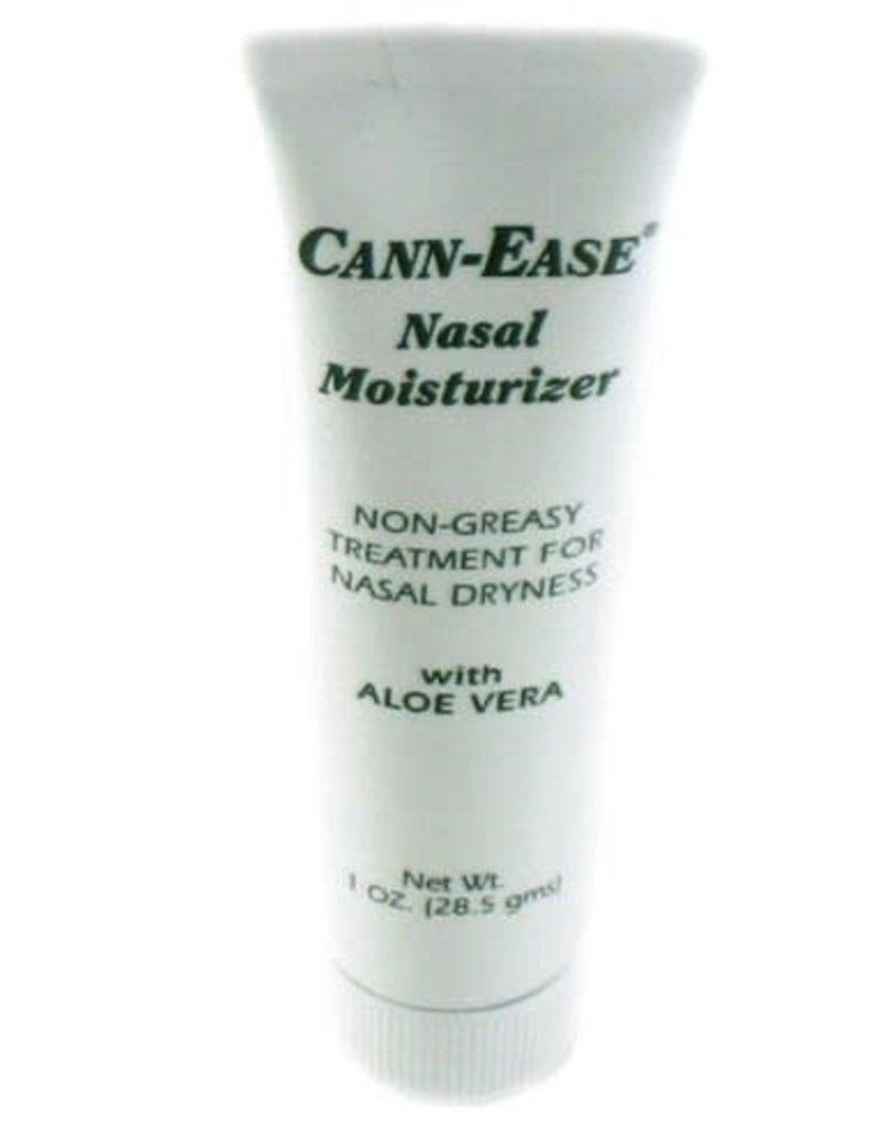 Cann-Ease Moisturizer