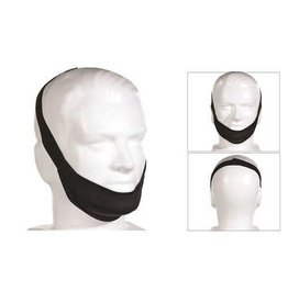 AG Regular Chin Strap