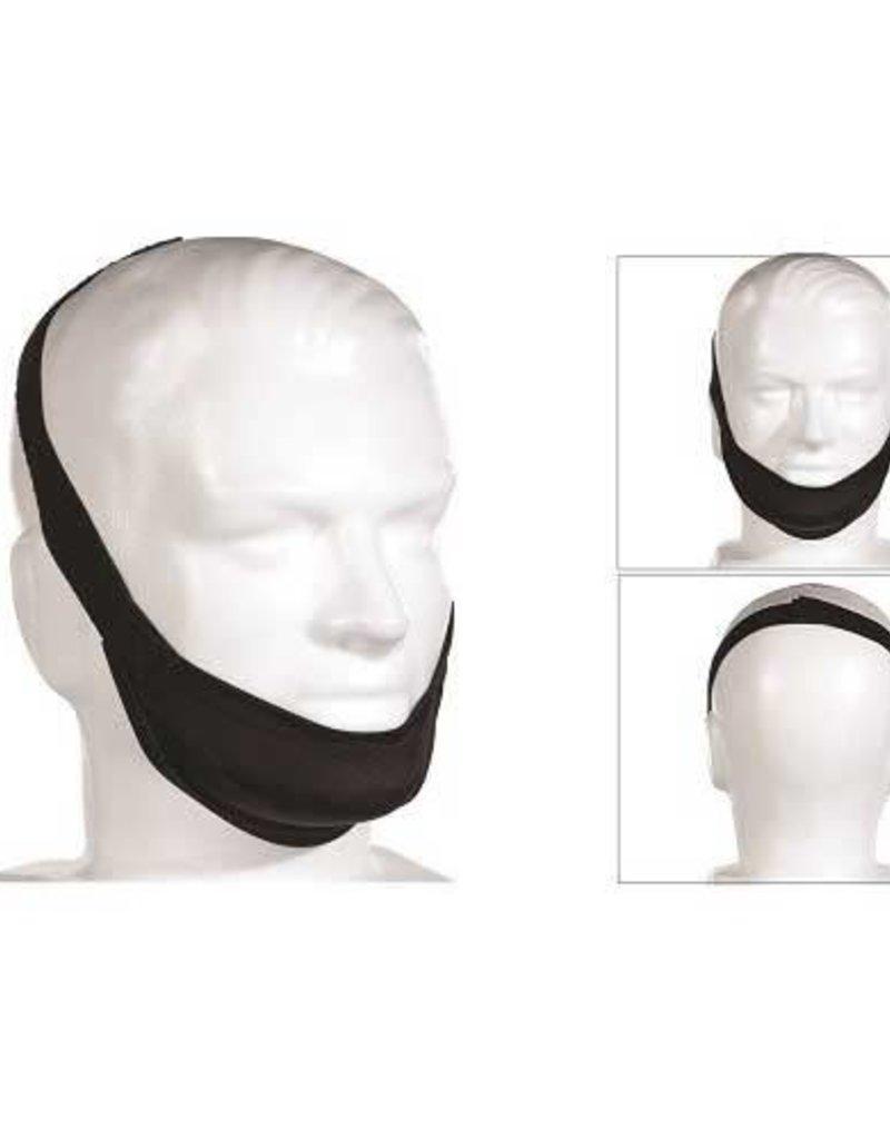 AG Regular Chin Strap