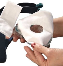 REMZZZS RemZzzs CPAP Liners