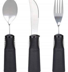 Good Grips Grip Tableware