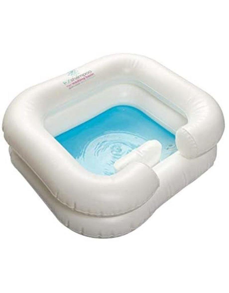 EZ - ACCESS E-Z Shampoo Basin