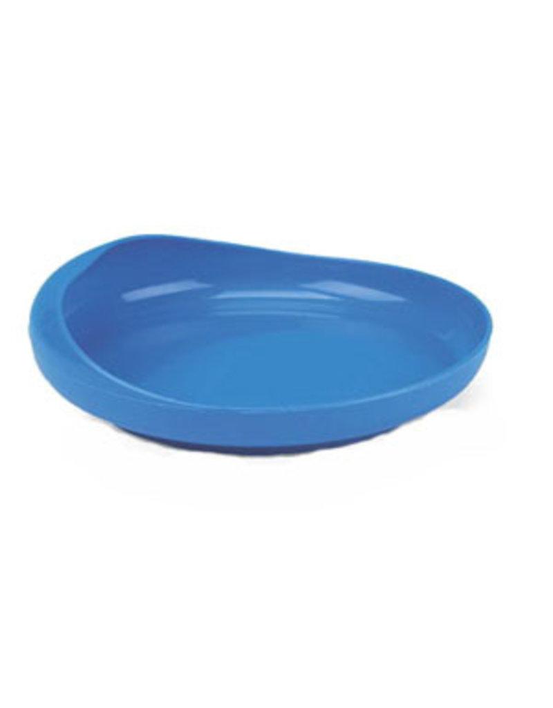 maddak High Rim Scooper Plate