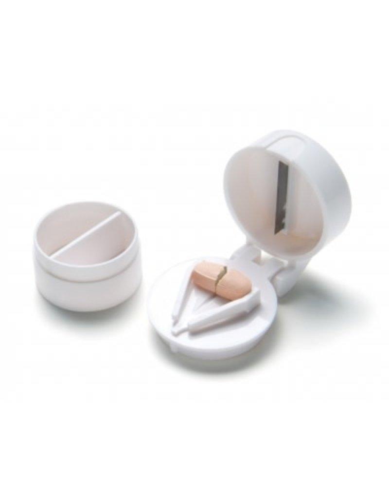 Lumex White Pill Crusher