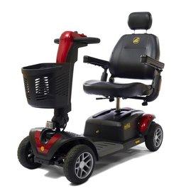 Golden Technologies Buzzaround Scooter LX