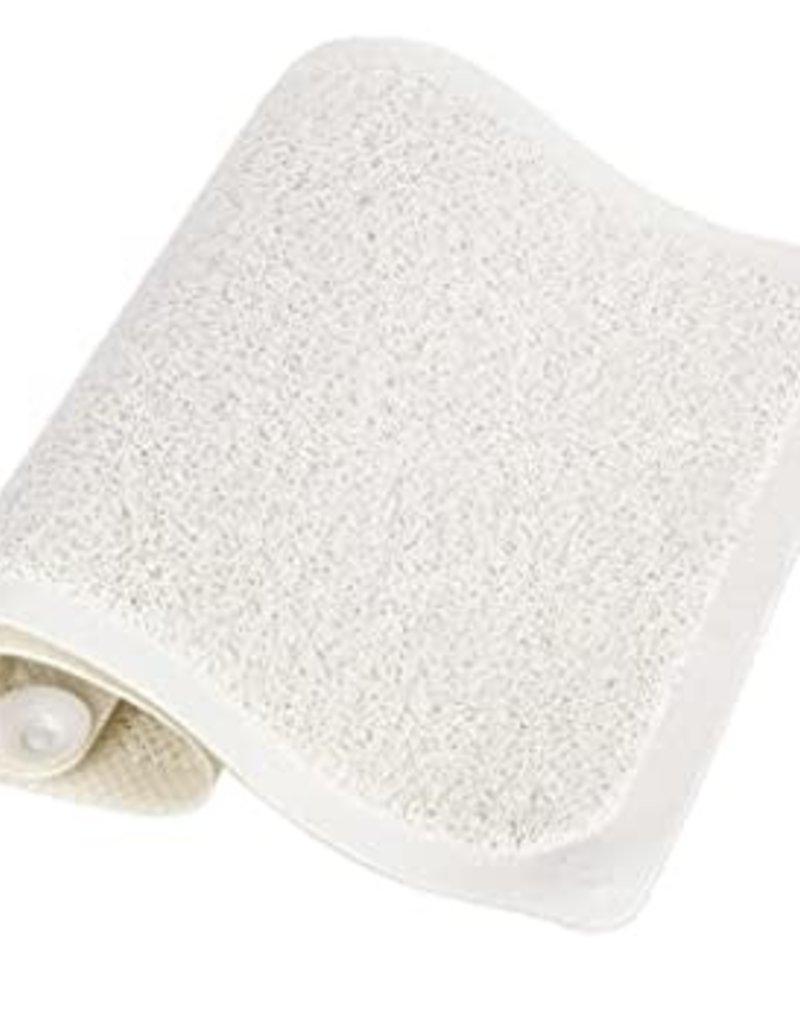 Rose Healthcare Non- Slip Hydro Bath Mat